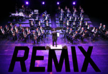 every-hollywood-movie-score-remix