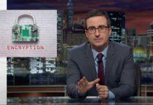encryption-101-john-oliver