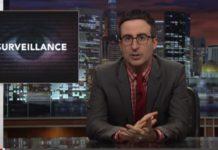 jonh-oliver-explains-surveillance
