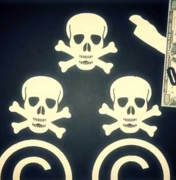 debunking-piracy-popular-industry-claims