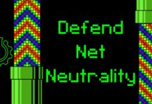 net-neutrality-explained-3-minutes