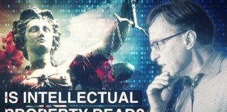 why-our-intellectual-property-system-becomes-slowly-obsolete