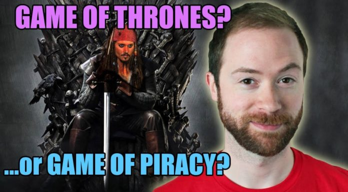 game-of-thrones-fame-profit-piracy