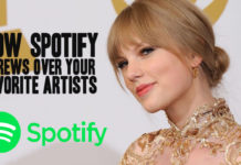 answer-piracy-spotify-screws-over-artists