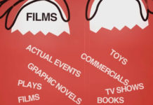movies-borrow-movies-books-tv-shows