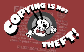 the-cutest-video-that-argues-copying-isnt-theft