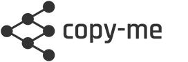 copy-me-logo