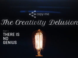 creativity-delusion-there-is-no-genius