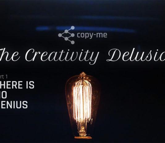 creativity-delusion-there-is-no-genius
