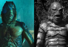 shape-of-water-ode-other-movies