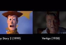 pixar-tribute-to-cinema