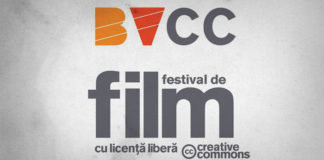 bvcc2-creative-commons-festival-romania