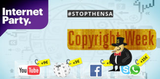 short-copy-17jan-internet-party-copyright-week-stop-nsa