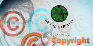 short-copy-7feb-new-snowden-leak-copyright-consultation-net-neutrality