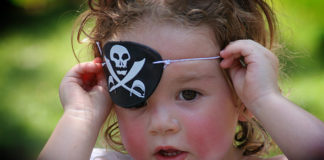 short-copy-access-to-knowledge-pirate