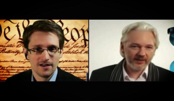 shortcopy-16mar-assange-snowden-sxsw