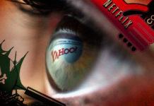 shortcopy-2mar-internet-yahoo-comcast-netflix-survey-bay