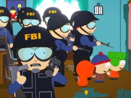 shortcopy9mar-piracy-crackdown