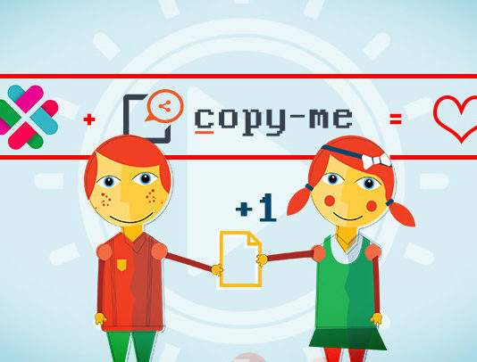 copy-me-crowdfunded-webseries-on-copyright-indiegogo
