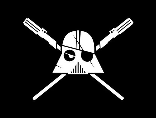 shortcopy-copyright-extremits-versus-pirates