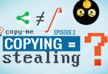 EP02-copying-stealing-copyright