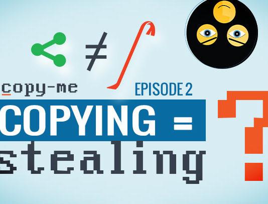 EP02-copying-stealing-copyright