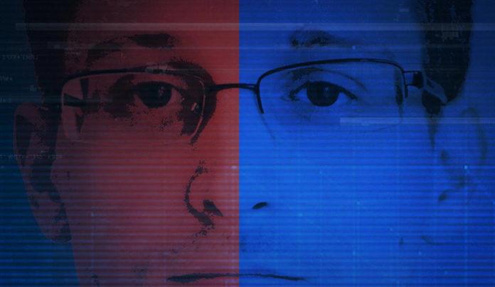 short-copy-one-year-of-NSA-leaks.torrentz.eu