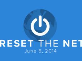 short-copy-reset-the-net-nsa-ssl