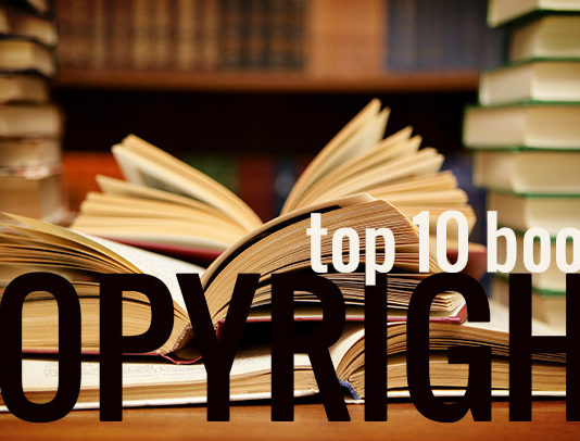 top-10-books-copyright-culture-piracy-artists-money