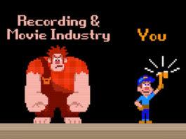 EU-copyright-reform-about-you-julia-reda