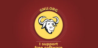 in-tech-we-trust-gnu-logo-fsf-short-copy