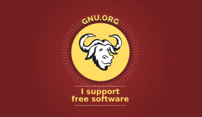 in-tech-we-trust-gnu-logo-fsf-short-copy