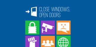 transparent-policy-making-short-copy-close-windows