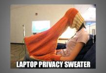 short-copy-27-jan-2-feb-privacy-emancipated-society