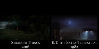 references-stranger-things-movies-good-film