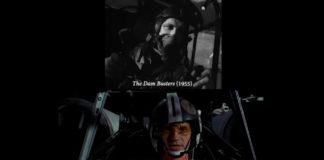 death-stars-rebel-assault-is-a-remix