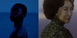 moonlight-influences-new-wave-asian-cinema