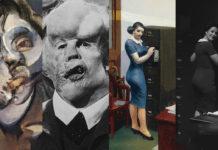 david-lynch-surrealist-inspiration-francis-bacon