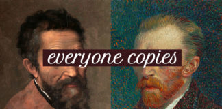 great-artists-everyone-copy-michelangelo-van-gogh