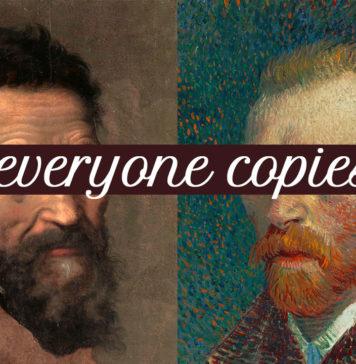 great-artists-everyone-copy-michelangelo-van-gogh