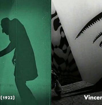 art-stealing-tim-burton-german-expressionism